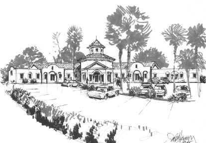 Shopping Strip ctr. sketch.JPG (373106 bytes)